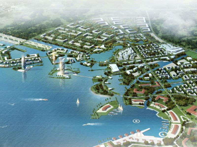 成子 湖位于苏北腹地,地处长三角经济区,是江苏沿海经 济带,沿江经济图片