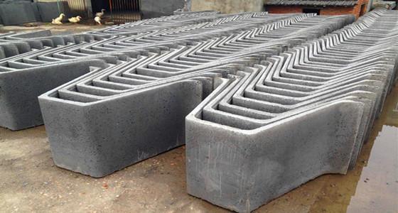 水利工程大体积混凝土抗裂技术探析