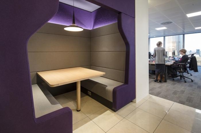 英国国际保险公司总部办公室_15