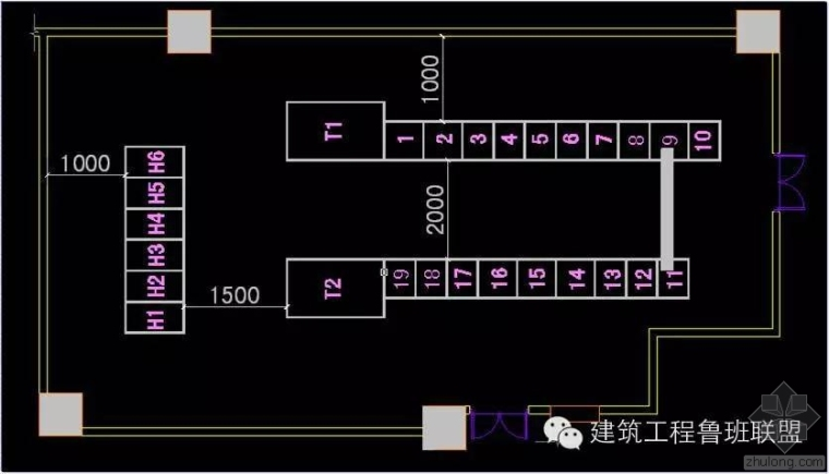 [弘毅|讲堂]捋一捋建筑强电系统_28