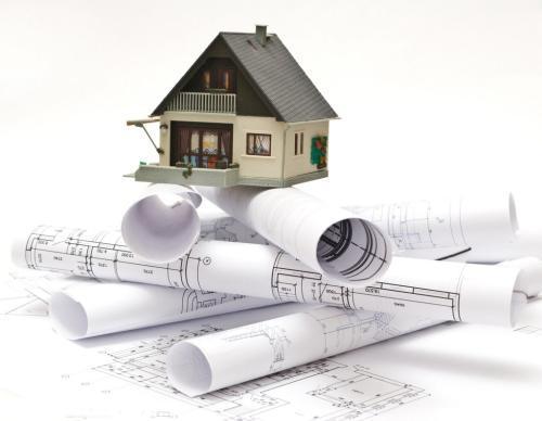 建筑工程施工图识图(基础知识)