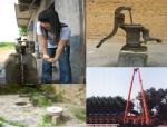 第四章-市政工程之城市给水工程