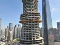 上海中心大厦BIM应用案例