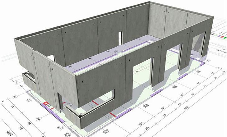 为什么说装配式建筑是建筑业发展的必然之路?(企业角度)_3