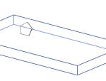 加固板-不规则形状1