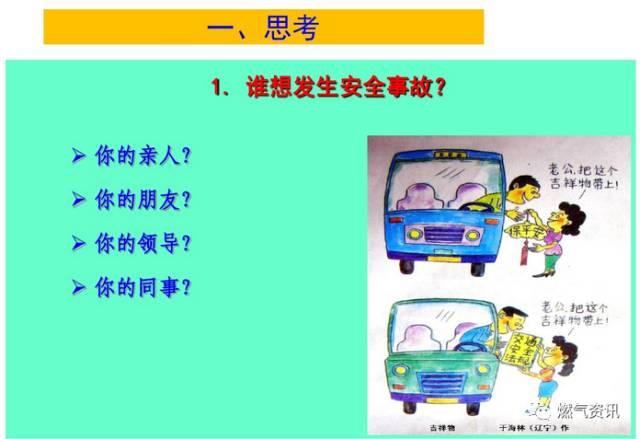 燃气工程施工安全培训(现场图片全了)_4