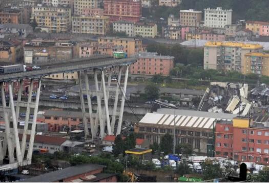 干货分享丨桥梁施工常见质量通病及防范措施