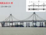 自锚式悬索桥施工技术(大量配图,共计202页)