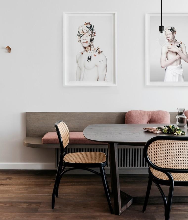 悉尼双层公寓-8