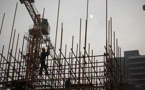 市城乡建设委发布紧急通知 达不到标准的工程一律停工