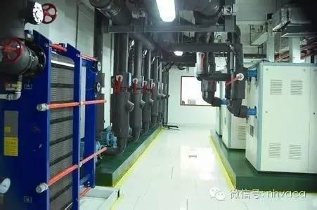 机电设备安装工艺基础