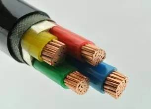 电力人必知的电力电缆运行与维护