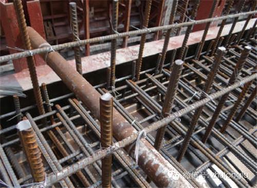 史上最全桥梁预制构件标准化施工工艺大盘点_14