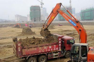 建筑施工过程成本控制要点(第一讲)