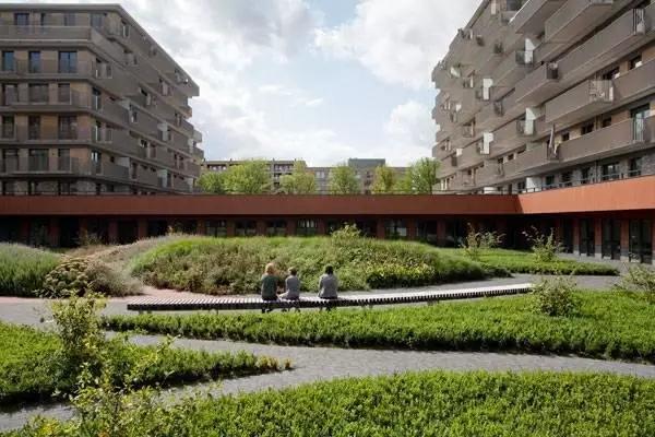 城市开放空间设计10大策略-003.webp.jpg
