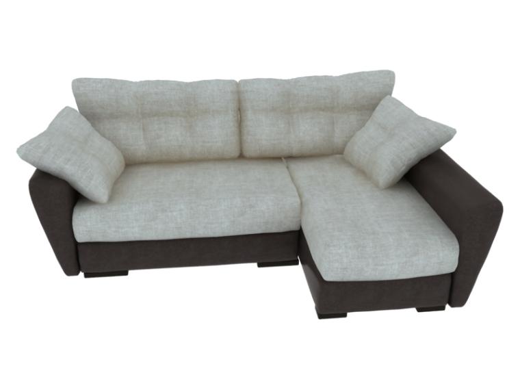 现代沙发3D模型下载_1