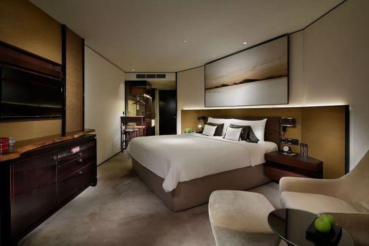 2018年度的亚洲酒店设计大奖,一半在中国_47