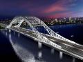 道路工程桥梁施工安全专项方案