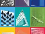 建筑的秩序 – 海报设计 / Giuseppe Gallo