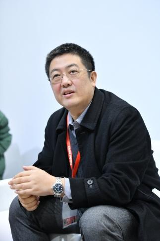 C:Usersyuanyuan.jiaDesktop万科展会现场图微信图片_20171206171215.jpg