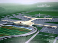 某机场机电安装4D管理与BIM应用(22页)