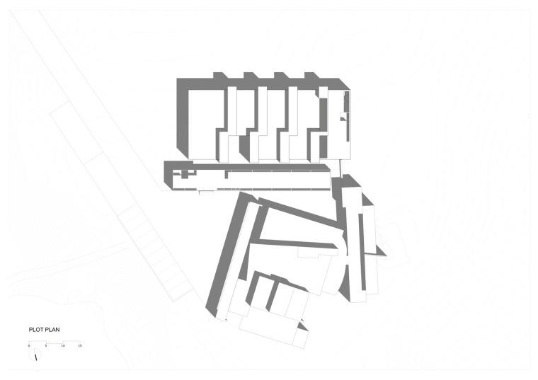 秘鲁帕拉卡斯文化遗址博物馆-10