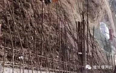 钢筋工程质量通病及防治措施(干货)_5