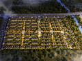 [江西]南昌新中式大型别墅区规划与建筑设计文本+施工图+SU模型
