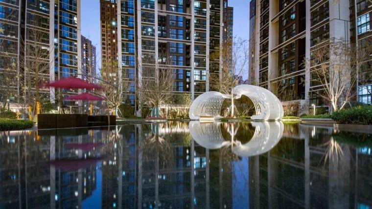 成都8大最新精品楼盘:万科+龙湖+绿城+保利+中南...._54