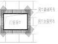 外墙保温施工组织设计(共106页)