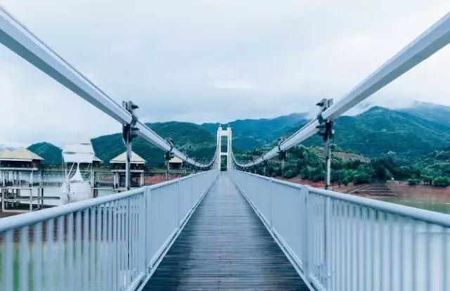 中国最受欢迎的35家顶级野奢酒店_102