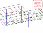 PKPM结构系列软件常见问题及解析