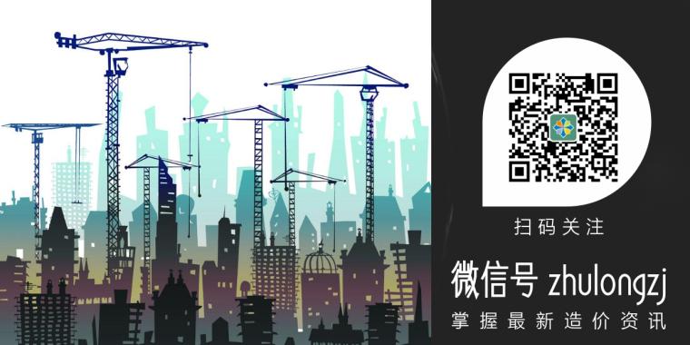 中国建筑行业的九大奖项,你知道几个?传说中的奥斯卡又是哪个?