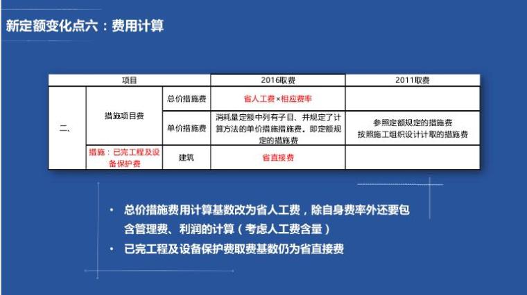 【山东】广联达16新定额软件应用讲义PPT_5