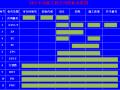 [中国联合工程公司]EPC项目管理手册(共112页)