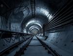 【重庆】明挖与暗挖结合地铁区间隧道施工组织设计(159页)