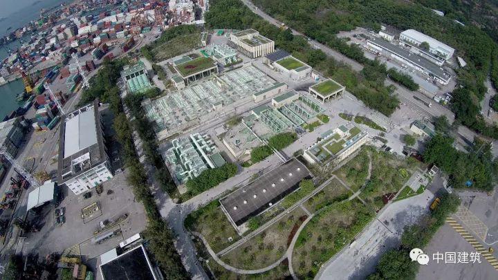 307项!鲁班奖30周年最大赢家,中国建筑当之无愧!_3