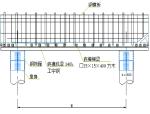 [河南]公路桥盖梁抱箍法施工方案