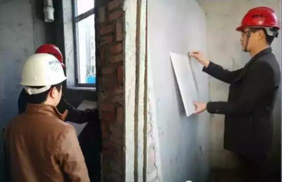 BIM在建设工程中排砖的应用_8