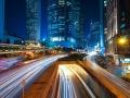 公路工程招投标文件范本