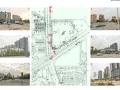 【广东】万科九期项目规划方案设计