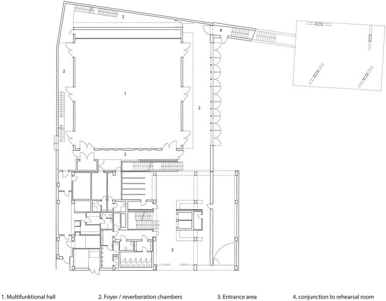 020-centre-for-contemporary-art-dox-by-petr-hajek-architekti