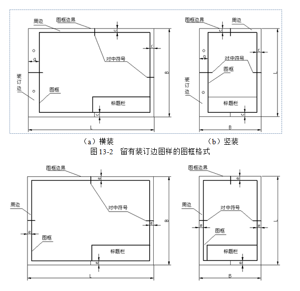 CAD经典图纸-图纸教程v经典基础知识算导入王怎么电气软件图片