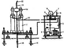 岩土工程勘察方法ppt版(共138页)