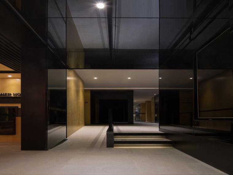 项目名称:成都S设计师酒店(九眼桥店)-5.jpg