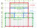 深圳罗兰斯宝项目结构抗震性能分析