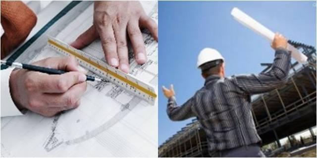 一级建造师和一级建筑师有什么区别?