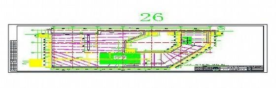 SMW工法桩在基坑围护工程实例中的探究
