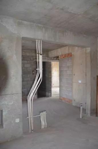 鲁班奖创新工艺,砌体免开槽施工方法