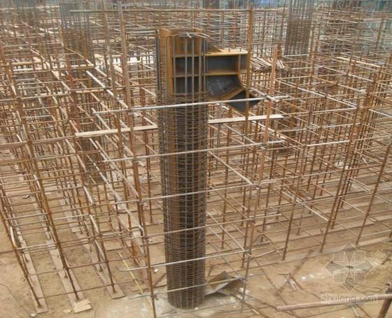 [河南]大跨度钢结构体育场新技术综合应用报告(71页 附图丰富)